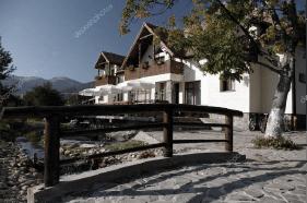 Гостевые дома