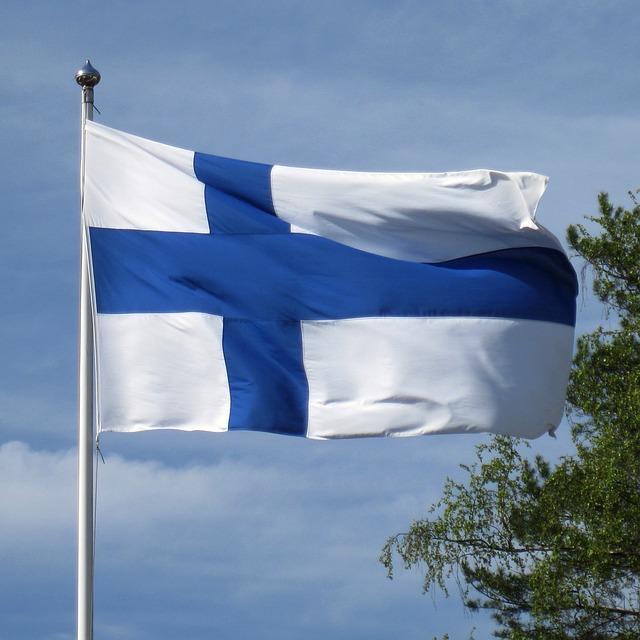 Таможня Финляндии запустила сайт для туристов на русском языке