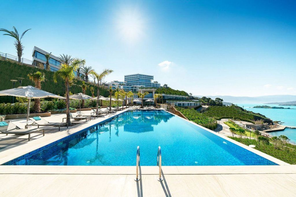 lux_-resort-residences-bodrum